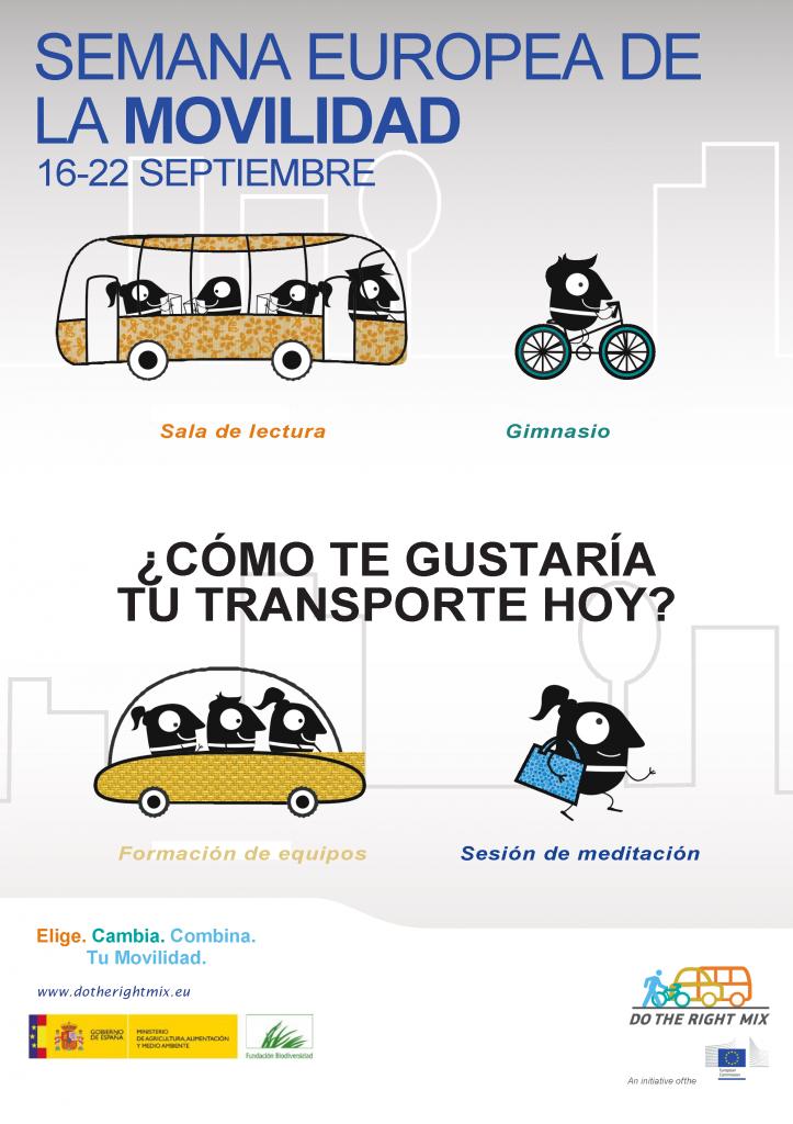 Posters SEM_Página_1