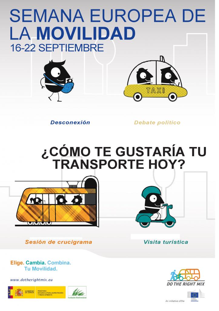 Posters SEM_Página_2